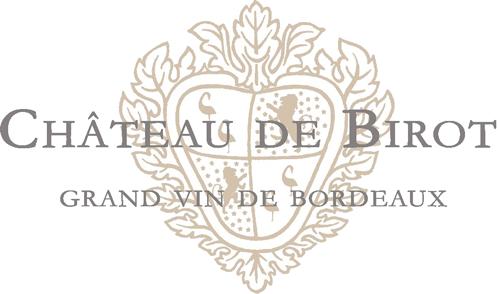 Château de Birot Logo